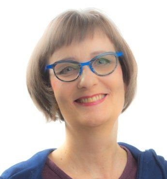 Hillevi Hautala-Malmström