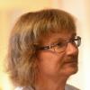 Christer Sundqvist