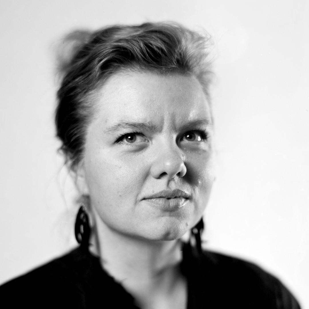 Saija Lehtonen